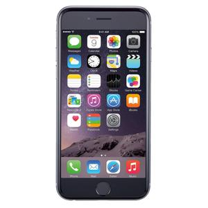 iPhone 6 32GB - Space Gray AT&T