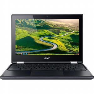 "Acer Chromebook R 11 C738T-C44Z 11.6"" (2017)"