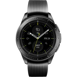 Galaxy Watch GSRF SM-R810NZKAXAR 42mm - Black