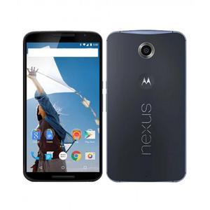 Motorola Nexus 6 32GB   - Midnight Blue Unlocked
