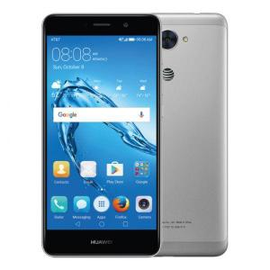 Huawei Ascend XT2 16GB - Silver - Locked AT&T