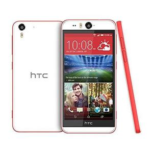 HTC Desire Eye 16GB - White - Unlocked GSM only