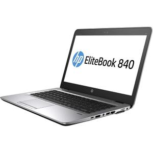 "HP EliteBook 840G2 14"" (2015)"