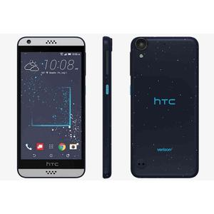 HTC Desire 530 16GB - Blue - Verizon