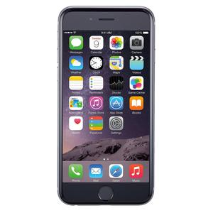 iPhone 6 32GB - Space Grey AT&T