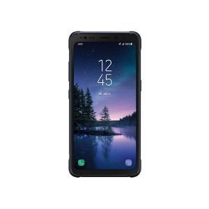 Galaxy S8 Active 64GB - Meteor Gray - Sprint