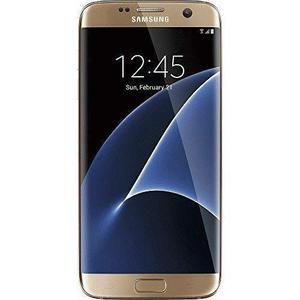 Galaxy S7 Edge 32GB - Gold AT&T