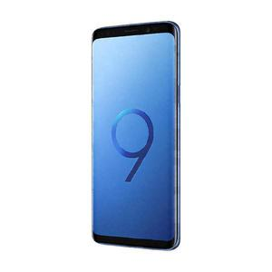 Galaxy S9 64GB - Coral Blue Unlocked