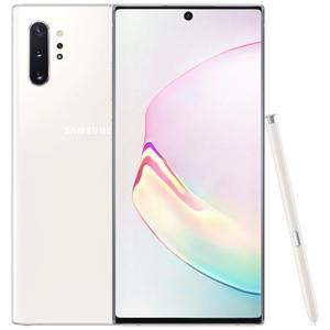 Galaxy Note10 Plus 256GB - Aura White T-Mobile