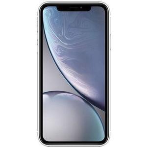 iPhone XR 128GB - White Unlocked