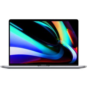 "Apple MacBook Pro 16"" (Late 2019)"