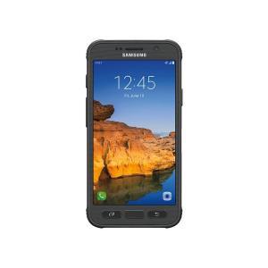 Galaxy S7 Active 32GB - Titanium Gray AT&T