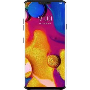 LG V40 ThinQ 64GB - Moroccan Blue Unlocked