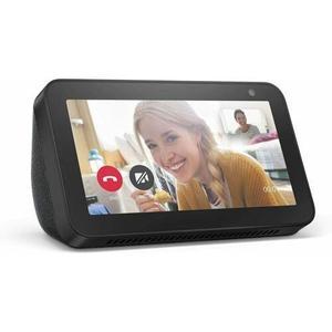Bluetooth Speaker Amazon Echo Show 5  - Charcoal