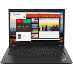 """Lenovo ThinkPad T480S 14"""" (2018)"""