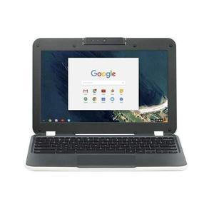 Ctl ChromeBook Education NL6 Celeron N2940 1.83 GHz 16GB SSD - 4GB