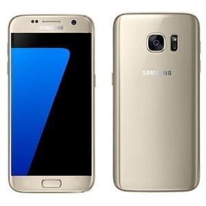 Galaxy S7 32GB   - Gold Verizon