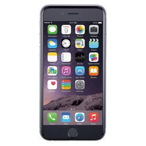 iPhone 6S 32GB   - Space Grey Verizon