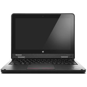 Lenovo Thinkpad 11E Chromebook Celeron N2930 1.8 GHz 16GB SSD - 4GB