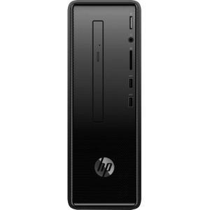 Hp Slimline 290-a0029 A9 3.1 GHz - HDD 2 TB RAM 8GB