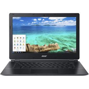 Acer Chromebook 11 C810-t7zt NVIDIA Tegra K1 CD570M-A1 2.1 GHz - SSD 16 GB - 4 GB