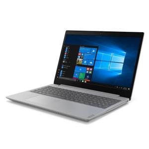 "Lenovo IdeaPad L340-15IWL 15.6"" (2019)"