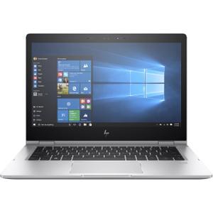 "Hp Elitebook X360 1030 G2 13.3"" Core i7-7600U 2.8 GHz - SSD 128 GB - RAM 8 GB - QWERTY - English (US)"