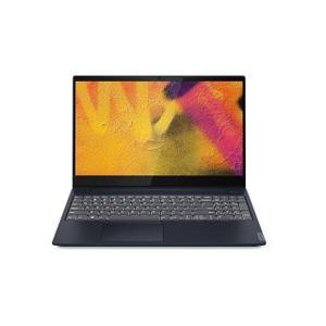 """Lenovo IdeaPad S340-15API 15.6"""" (2019)"""