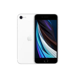 iPhone SE (2020) 128GB - White Verizon