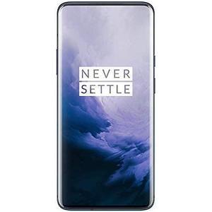 OnePlus 7 Pro 256GB - Nebula Blue Unlocked