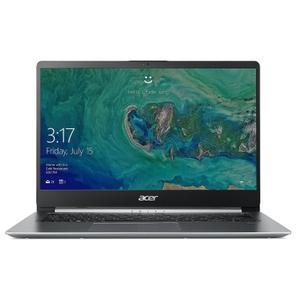 """Acer Swift 1 SF114-32-P2PK 14"""" (2018)"""