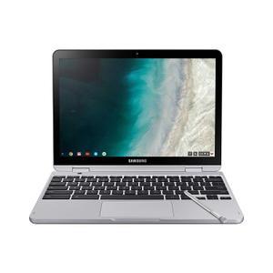 """Chromebook Plus 12.2"""" Celeron 3965Y 1.5 GHz - eMMC 64 GB - RAM 4 GB - QWERTY - English (US)"""
