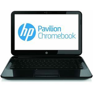 """HP Pavilion 14-c020us 14"""" (2014)"""
