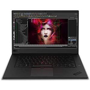 """Lenovo ThinkPad P1 15.6"""" (2019)"""