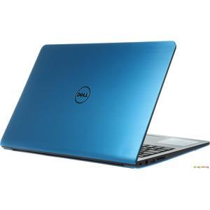 """Dell Inspiron 5570 15.6"""" (2018)"""