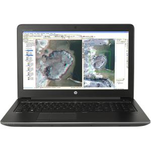 """HP ZBook 15 G3 15.6"""" (2016)"""