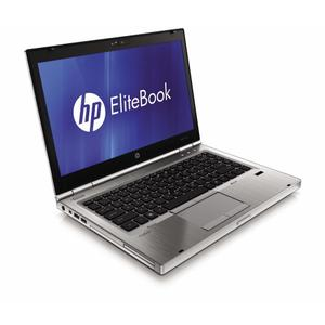 "HP EliteBook 8460P 14"" (2011)"