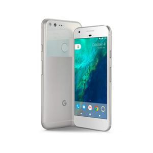 Google Pixel XL 32GB - Very Silver - Unlocked