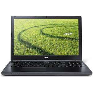 """Acer Aspire E1-522-5423 15.6"""" (2014)"""