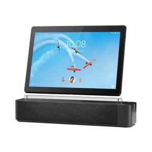 Lenovo Smart Tab M10 32 GB