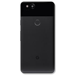 Google Pixel 2 64GB - Black - Verizon