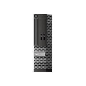 Dell Optiplex 3020 SFF Core i5 3.2 GHz - SSD 256 GB RAM 8GB