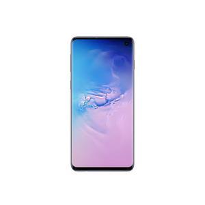 Galaxy S10 128GB (Dual Sim) - Prism Blue Unlocked
