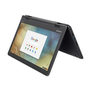 Lenovo Yoga N23 Chromebook MTK 8173C 2.1 GHz 32GB eMMC - 4GB