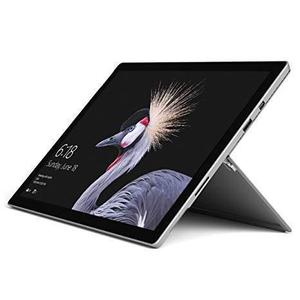 "Microsoft Surface Pro 4 12.3"" Core M3 0.9 GHz - SSD 128GB - RAM 4GB"
