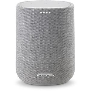Speaker Bluetooth Harman Kardon Citation One - Gray