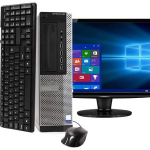 "Dell OptiPlex 990 20"" (July 2012)"