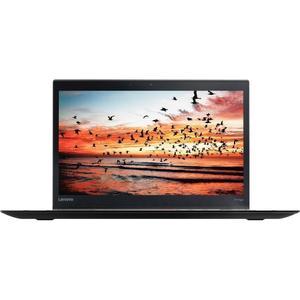 "Lenovo ThinkPad X1 Yoga 2nd Gen 14"" Core i7-7600U - SSD 512GB - RAM 16GB"