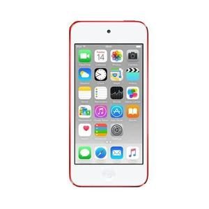 Apple iPod Touch 6th Gen 128GB - Red