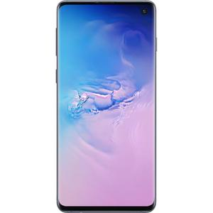 Galaxy S10 128GB - Prism Blue - Sprint